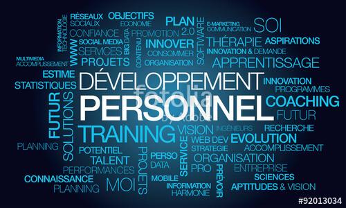 #coaching